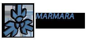 Marmara Vidanjor 0533 090 13 18